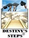 destinys-steps-logo