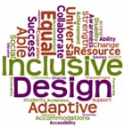 inclusive-design-middle-text-photo