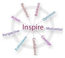inspire-image