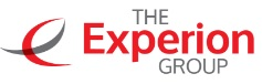 Experion Group Logo