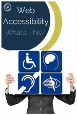 web-accessibility-what-is-it