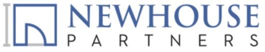 NEWHOUSE Partners Inc. logo